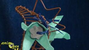 Cocotte-printemps-panier-argile-boîte-oeuf-tulipe-poussin-raphia-papillote-jouet-foraging-accessoire-perroquet-psittacidé-oiseau-animal-animaux-compagnie-animogen-3