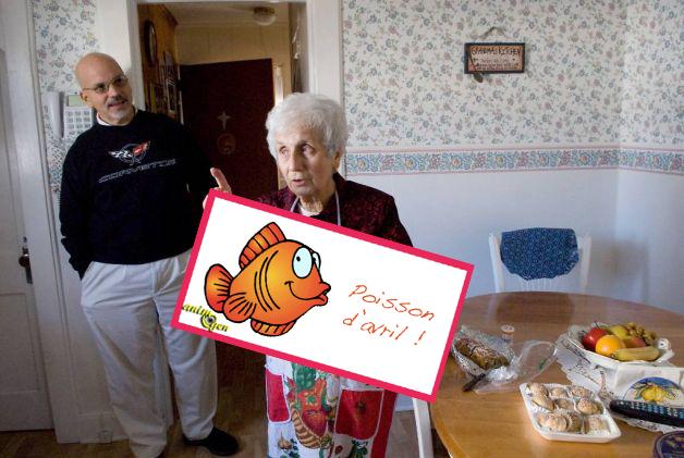 Martha-Firenshow-noé-poisson-robinet-connecticut-nouvelle-angleterre-états-unis-insolite-animal-animaux-compagnie-animogen-1 copie