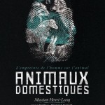 Exposition, Animaux Domestiques
