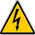 Santé : comment protéger le chien des chocs électriques domestiques ?