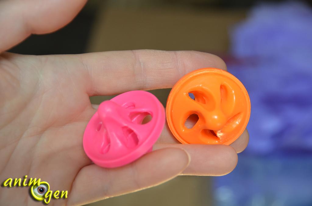 Jouets enfants, ides de jouets fabriquer - Tte modeler
