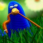 Vermifuges : produits naturels ou chimiques et posologie concernant les oiseaux à bec droit et exotiques