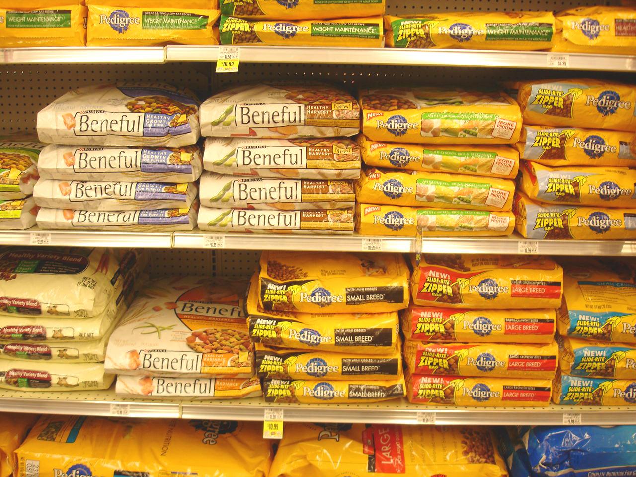 Holistic Puppy Dog Food Price Philippines