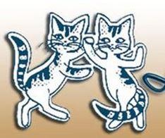 Exposition et vente de chats à Cayeux sur Mer (80), samedi 27 et dimanche 28 juillet 2013