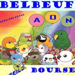 Bourse d'Echanges d'oiseaux de Normandie à Belbeuf (76), le dimanche 1 er septembre 2013