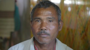 Payeng, une vie au service de la protection des espèces en danger en Inde