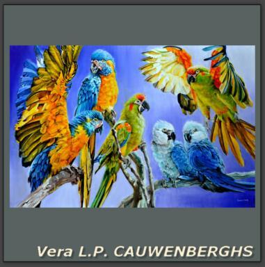 Exposition D Art Animalier 171 Aranima 187 224 Caen 14 Du 02