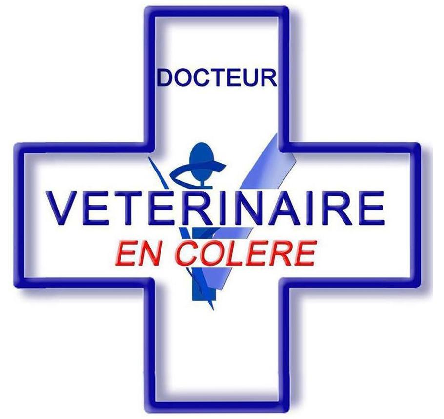 Manifestation des vétérinaires en colère, mercredi 06 novembre prochain à Paris
