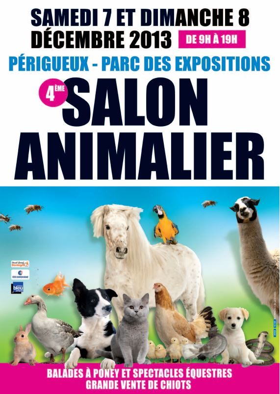 salons-animalier-périgueux-décembre-2013-07-08-lapins-oiseaux-basse-cour-chien-chat-éleveurs-nac-rongeurs-animal-animaux-animaliers-compagnie-animogen-1