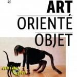 """Art orienté Objet, exposition """"le Jardin des Délices"""" au Musée de la Chasse et de la Nature à Paris du 22 octobre au 2 mars 2014"""