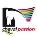 Cheval Passion, en Avignon (84), du mercredi 15 au dimanche 19 janvier 2014