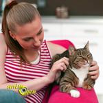 Comment choisir la bonne personne pour garder nos chats en notre absence ?