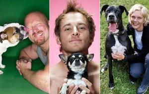 Les bienfaits des chiens sur notre bonheur et notre santé remis en cause par Harold Herzog