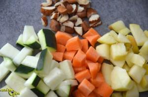 Fabriquez une sucette pour vos rongeurs, lapins et perroquets