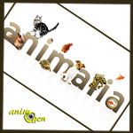 """Salon Animalia St Gallen"" à Saint Gall (Suisse), du samedi 10 au dimanche 11 mai 2014"