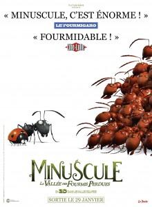 Journée Portes Ouvertes de la maison des insectes à Guyancourt (78), le samedi 24 mai 2014