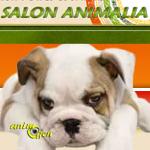 Salon Animalia à Alberville (73), du samedi 17 au dimanche 18 mai 2014