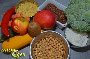 chop-aliments-frais-perroquets-santé-ingrédient-composition-vitamine-conservation-oiseaux-psittacidés-animal-animaux-compagnie-animogen-4
