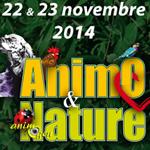 Salon animo nature en avignon 84 du samedi 22 au - Salon animaux avignon ...