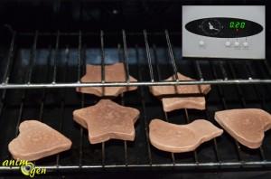Jeux à fabriquer soi-même : jouets en argile faits maison pour nos perroquets