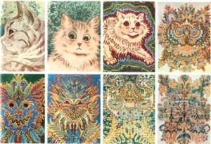 Santé : nos chats nous rendent-ils schizophrènes ?