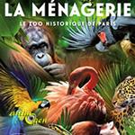 bourse-exposition-vente-220-ème-Ménagerie-jardin-plantes-Paris-décembre-janvier-2014-2015-05-animal-animaux-animaliers-expositions-compagnie-animogen-