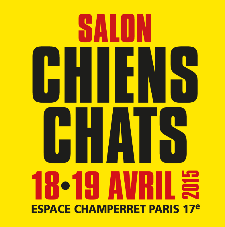 Salon des chiots et chatons paris 75 du samedi 18 au - Salon du chiot et du chaton ...