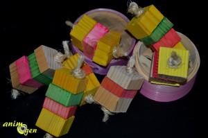 jeux-jouets-accessoires-sandwich-bois-sisal-fabriquer-soi-même-foraging-perroquets-oiseaux-psittacidés-animal-animaux-compagnie-animogen-4