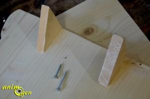 Accessoire pour rongeurs : faites pousser un arbre sur un nuage (fabrication, tutoriel, prix)