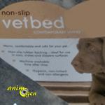 Accessoire : tapis Vetbed (Isobed), de Petlife (test, avis, prix)