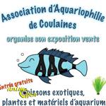 Bourse aux Poissons à Coulaines (72), le dimanche 11 septembre 2016
