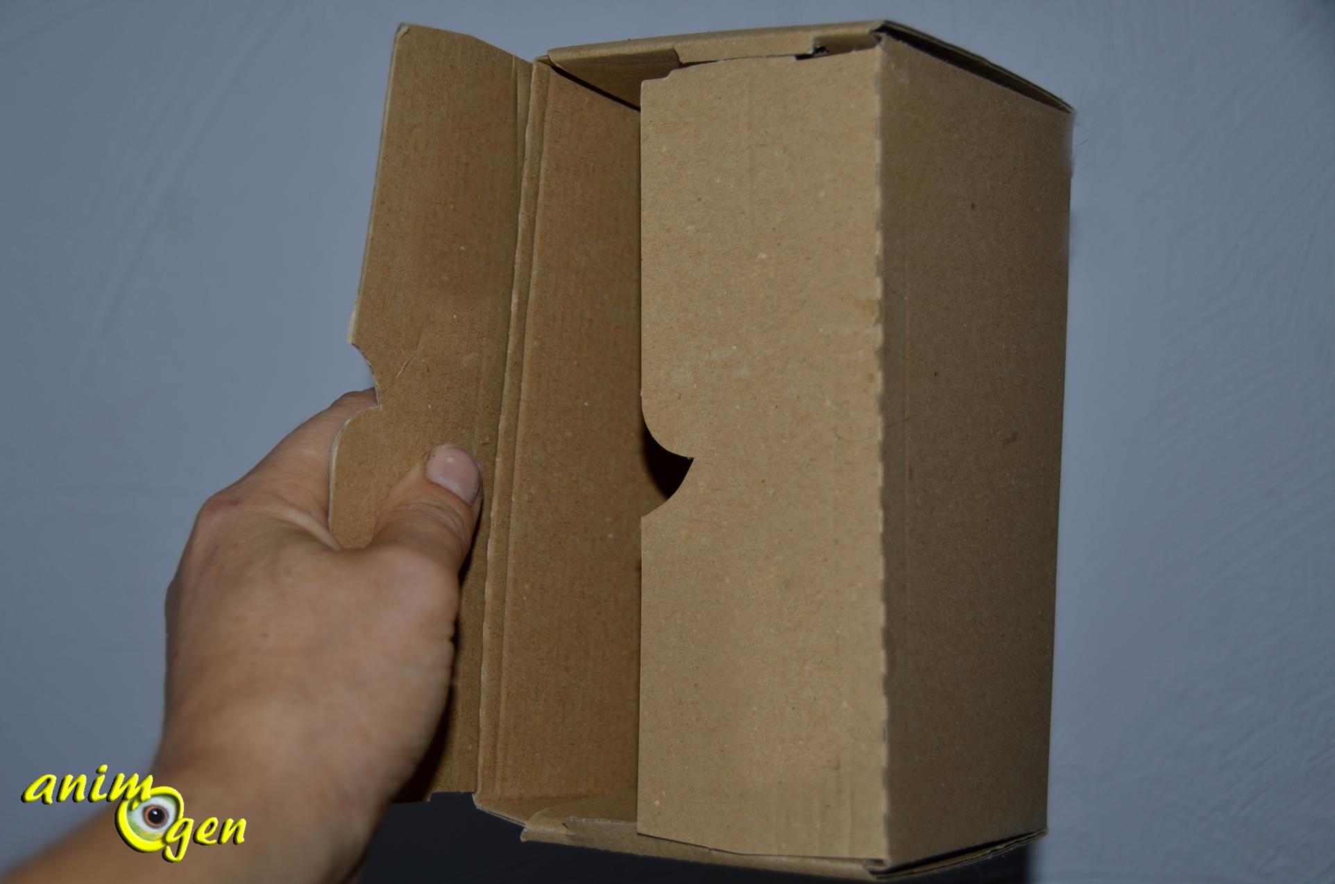 fabriquons une armoire jouets pour la rentr e de nos. Black Bedroom Furniture Sets. Home Design Ideas