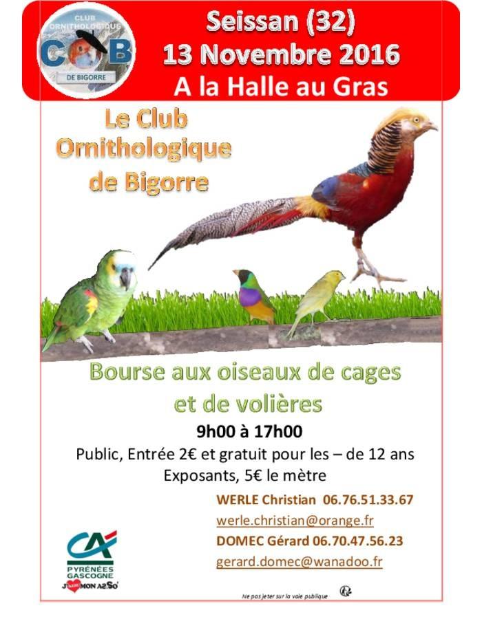 bourse-exposition-vente-oiseaux-cage-voliere-novembre-2016-13-eleveurs-animal-animaux-compagnie-animogen-1