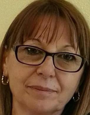 Italie : quand un perroquet pousse au meurtre